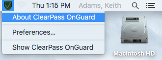 OnGuard-mac-about